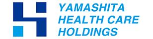 ヤマシタヘルスケアホールディングス