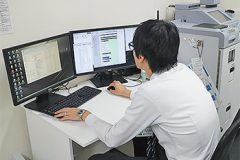 札幌東病院がRPA用い業務改善 患者体験価値の向上目指す
