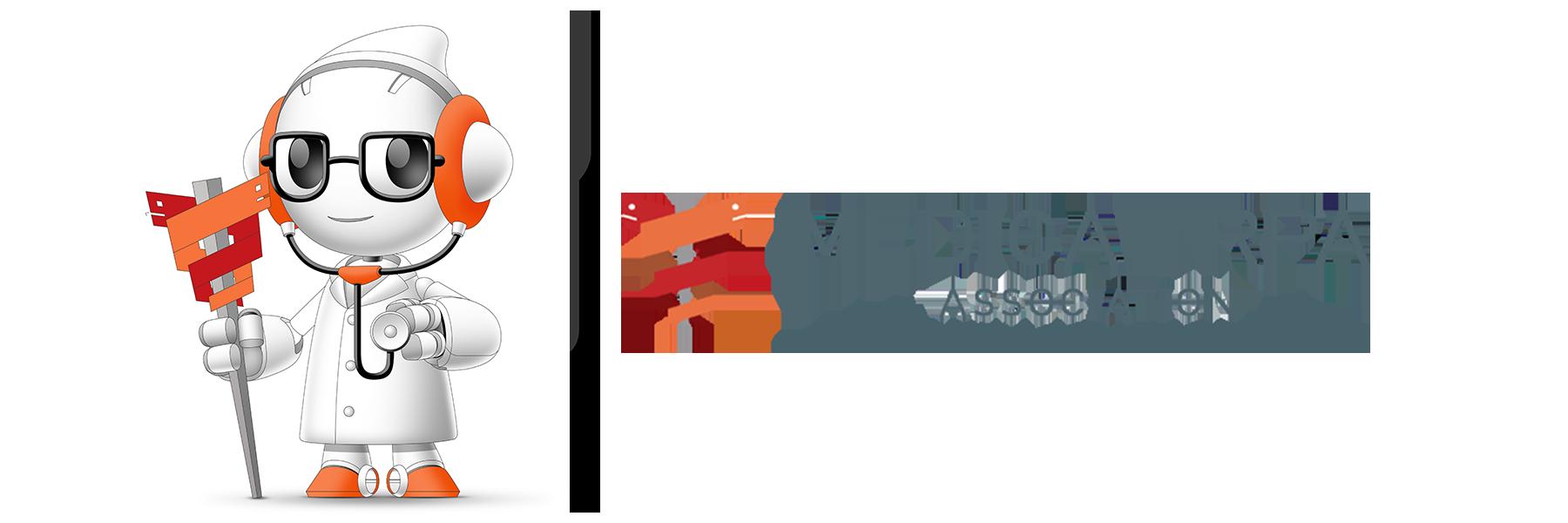 メディカルRPA協会