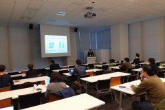 業務自動化カンファレンス(大阪会場)にて一般社団法人メディカルRPA協会の講演機会をいただきました。