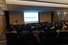 第5回四国医療情報技師会 勉強会にて一般社団法人メディカルRPA協会の講演機会をいただきました。