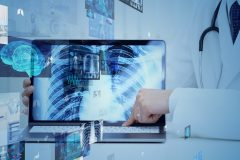 【Webセミナーのご案内】医療機関におけるRPA最前線~導入が進む医療機関の実例に見るRPA利活用と課題、展望~