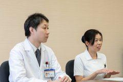 【インタビュー動画】滋賀医科大学医学部附属病院にて薬剤部・看護部 を含む RPA導入が開始